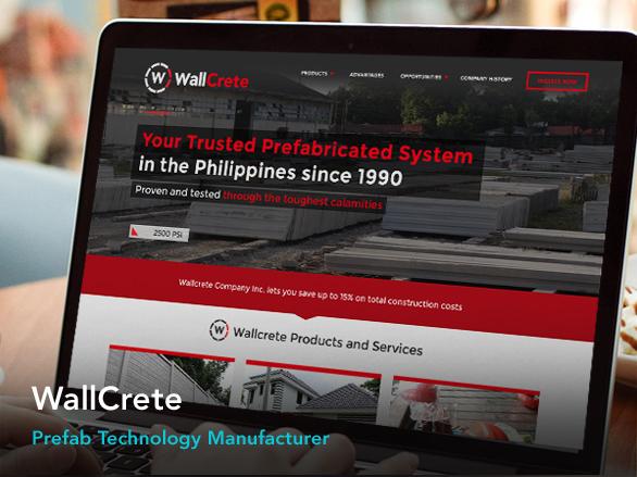wallcrete,prefab, manafacturing,pihilippines,construction,materials,1990,wallcrete,marcruiz,vazquez