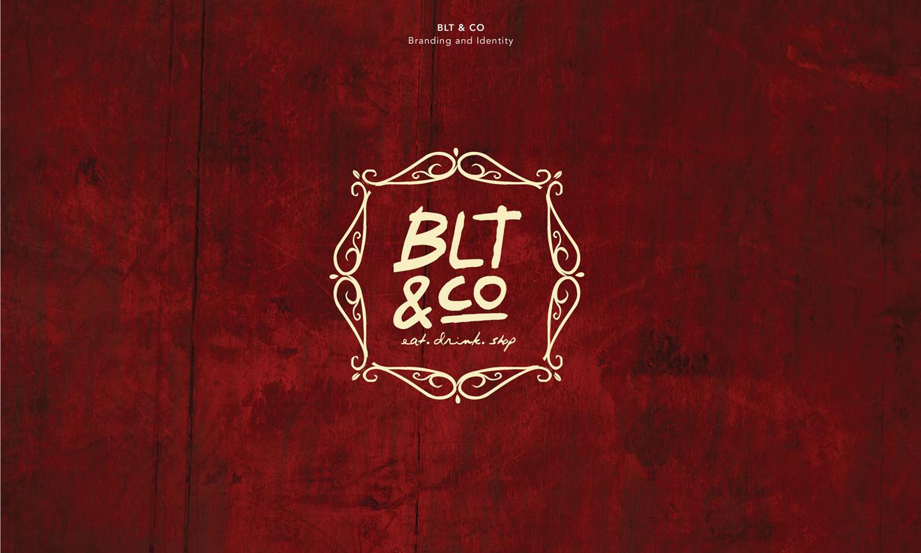 BLT-&-Co---1