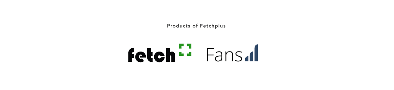 Fetchplus-2