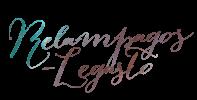 Gino-Trina-Logo