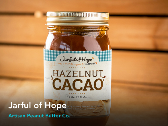jarful,hope,cacao,hazelnut,marc,ruiz,designer,studio,united,states