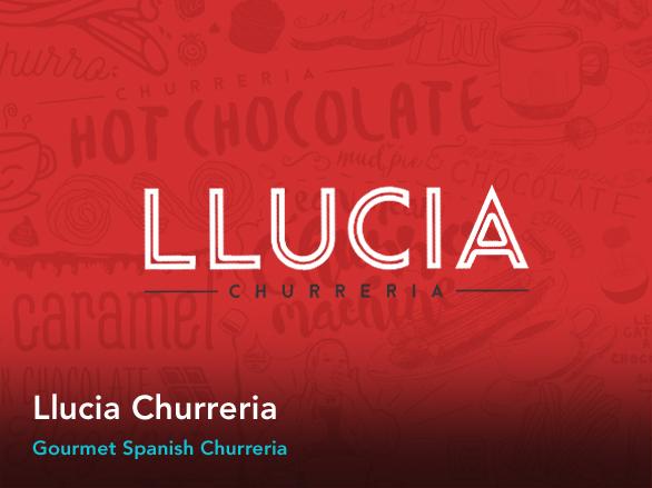 llucia,churreria,schmidts,marc,ruiz,churros,spot,philippines,manila,metro