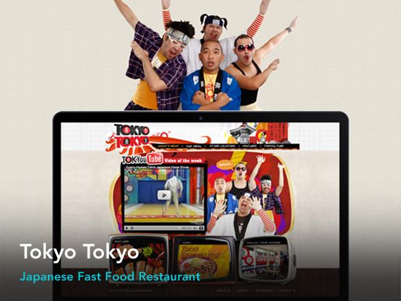 tokyo,tokyo,manila,metro,philippines,marc,ruiz,japanese,designer,design,philippines,studio,identity,branding