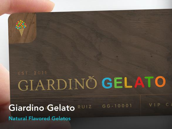 giardino,gelato,design,brand,link,docs,jpegs,davao,manila,