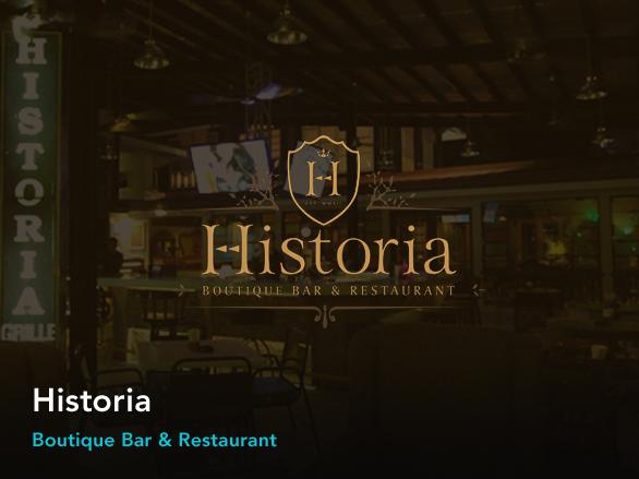 historia,timog,avenue,marc,ruiz,philippines,designer,graphics,metro,manila,marc