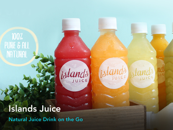 islands, malls, phlippines,juice,go,marc,queenie