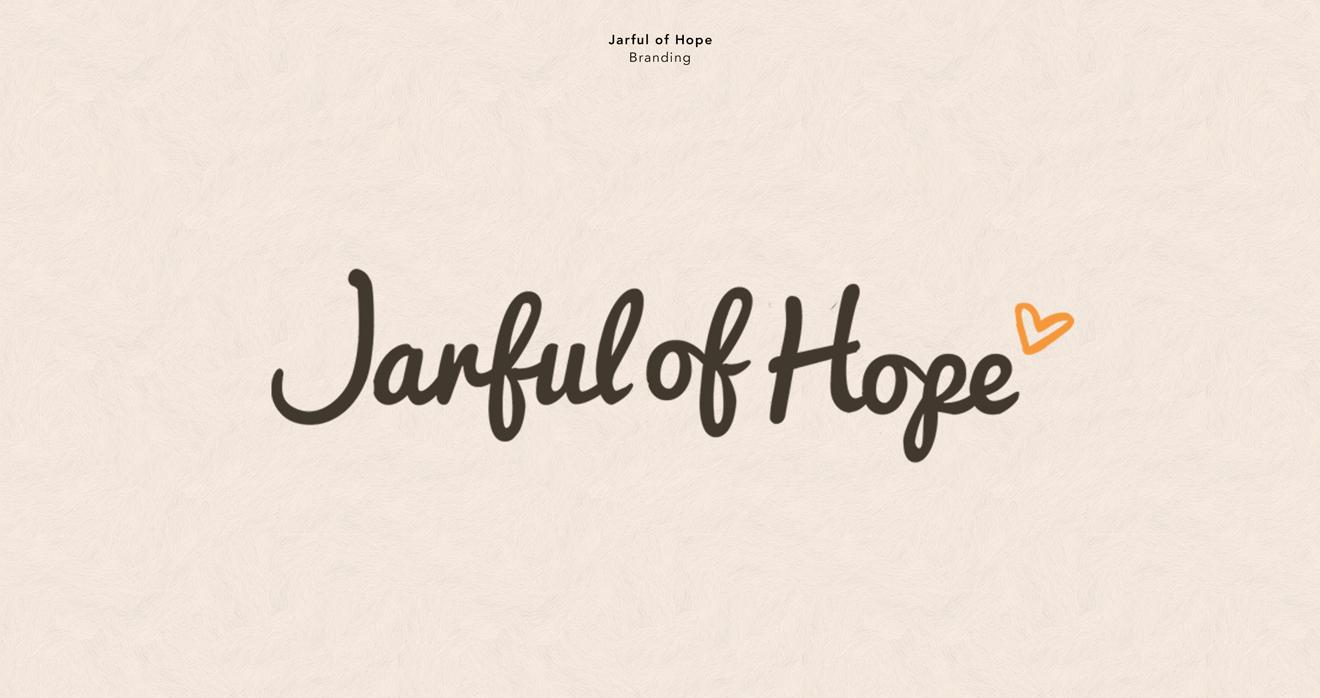 Jarful-of-Hope-1