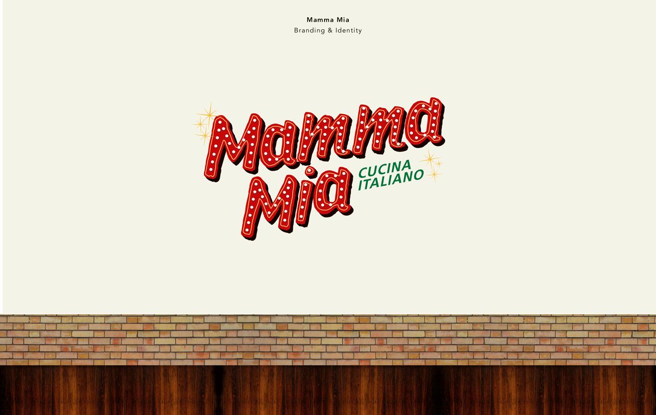 Mamma-Mia-1