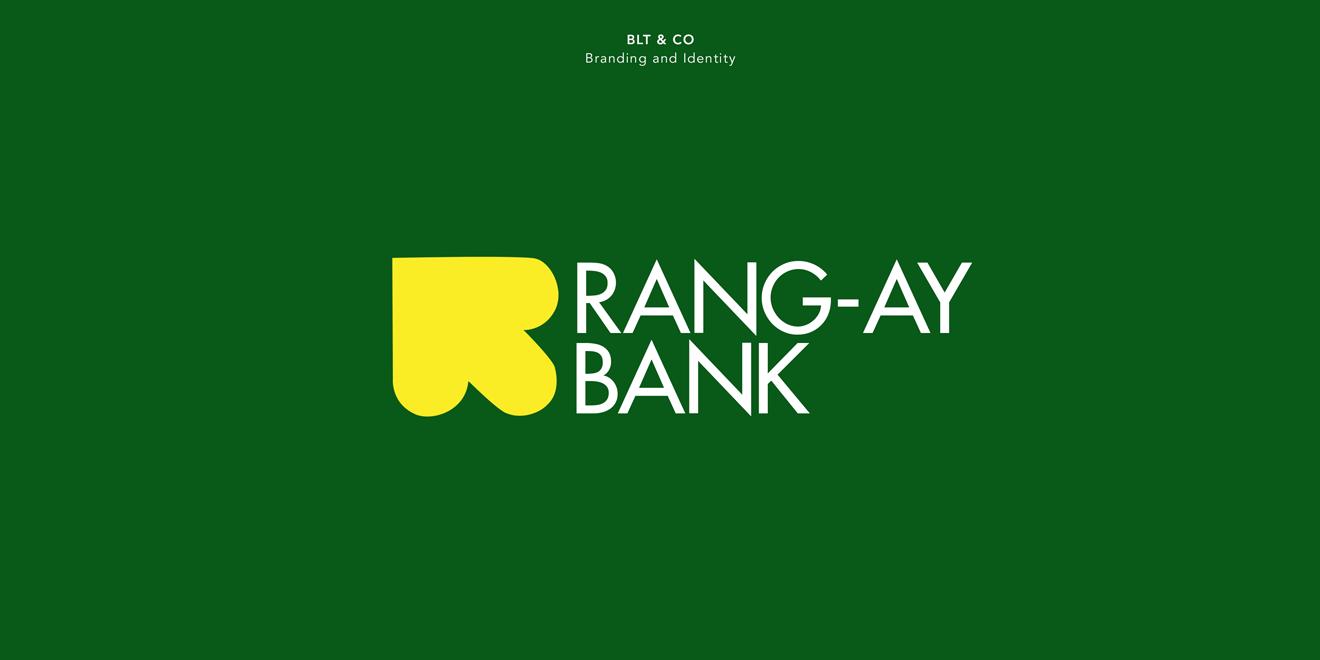 Rang-Ay-1