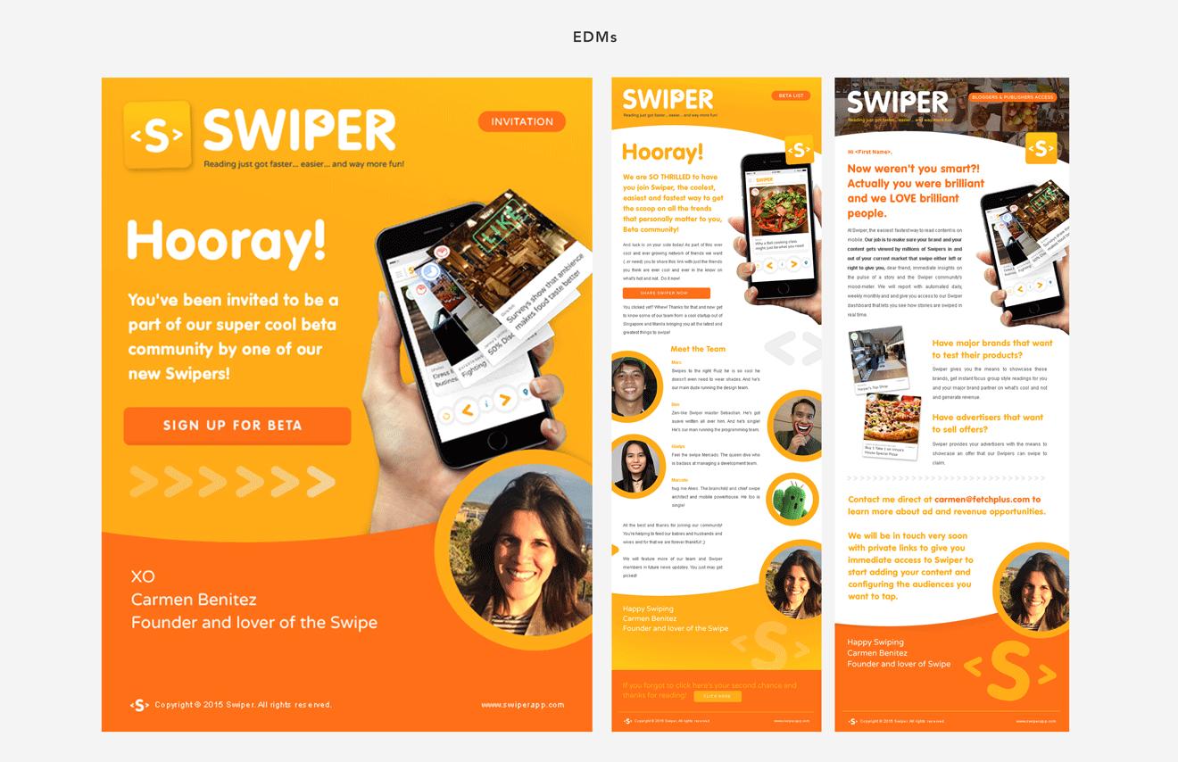 Swiper--10