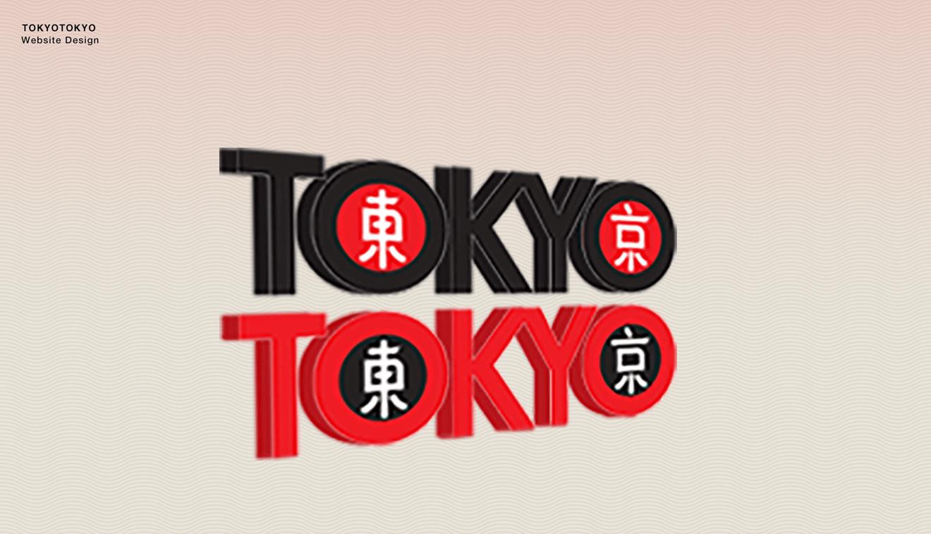 TokyoTokyo-1