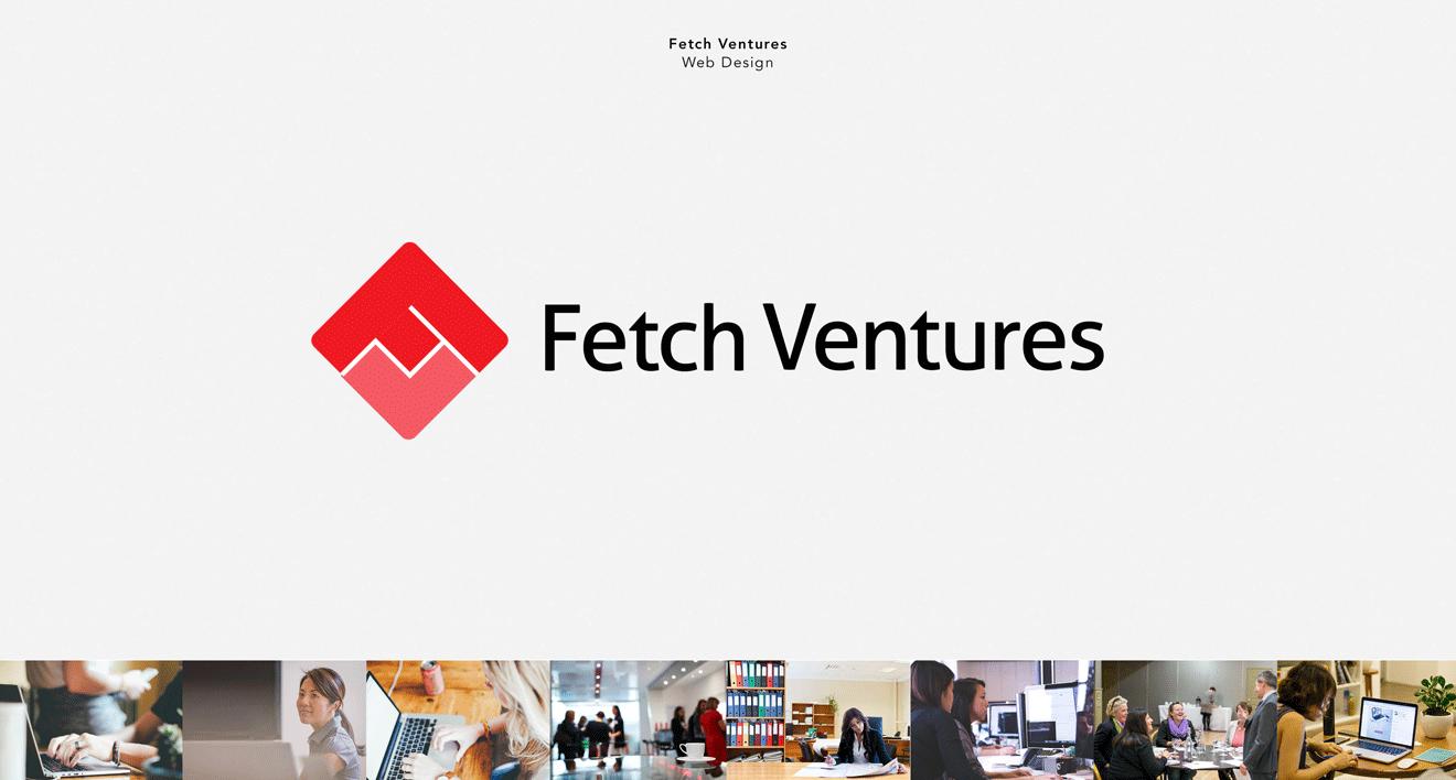 fetchventures-1