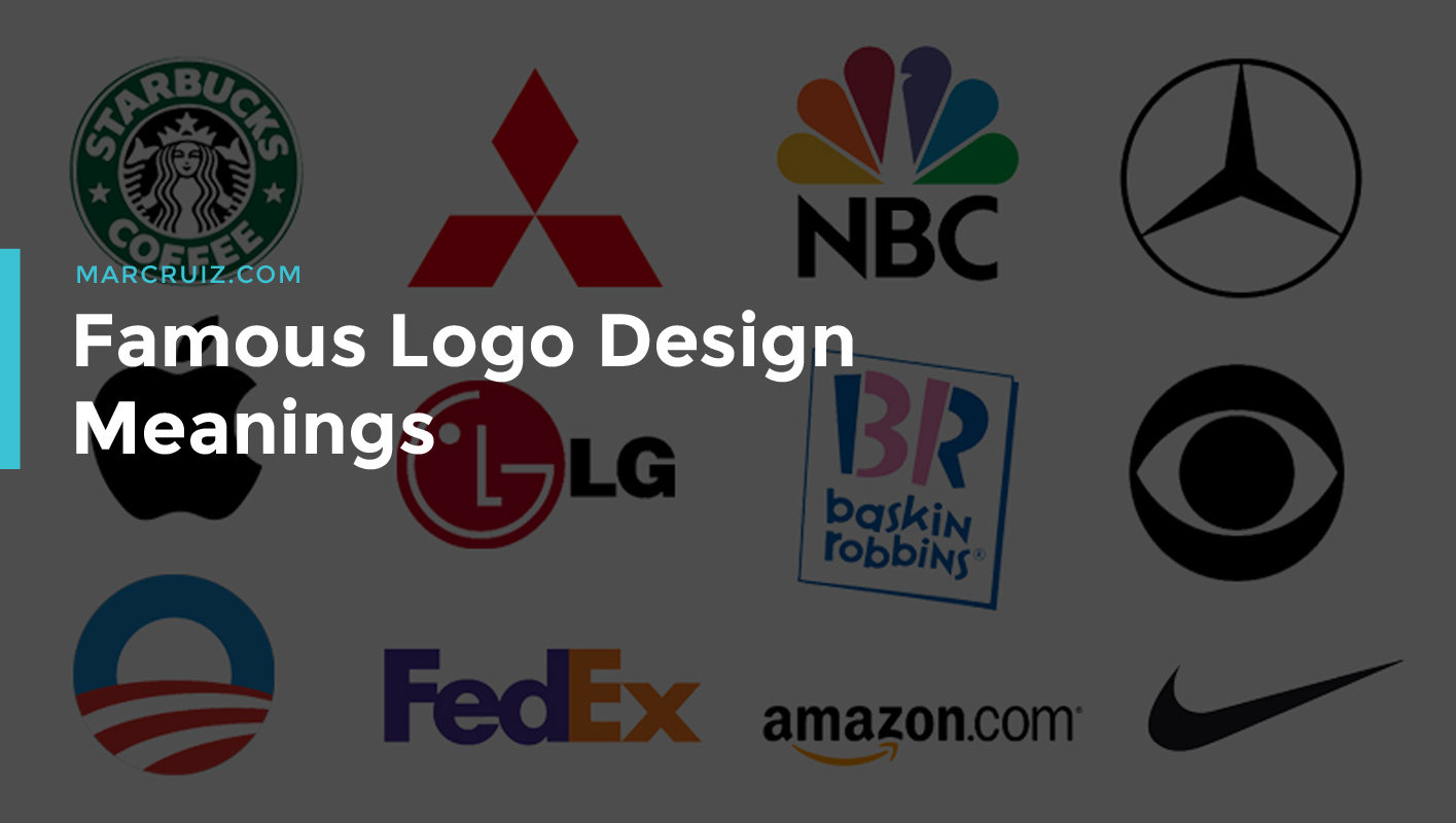 Top 10 Fashion Logos  The Best Clothing Brand Design