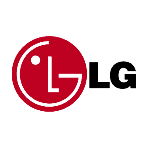 lg logo pacman. no, the pac-man reference is not confirmed, but it\u0027s cool to look at anyways. there hidden meaning in lg logo, though. everyone knows face, lg logo pacman n