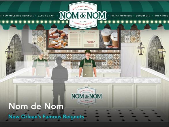 nom,de,nom,new,orleans,beignets,restaurant