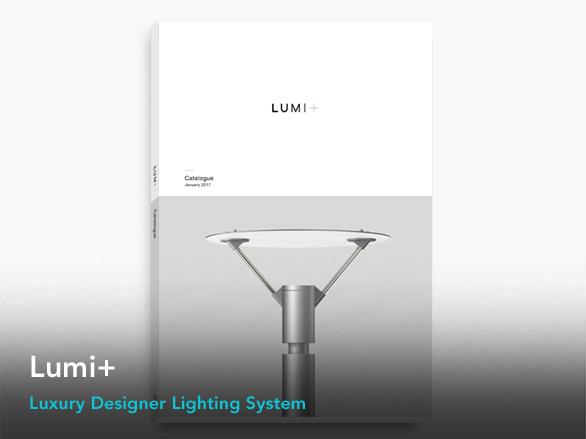 lumi,plus,+,drew,lights,fixtures,designer,branding,interior