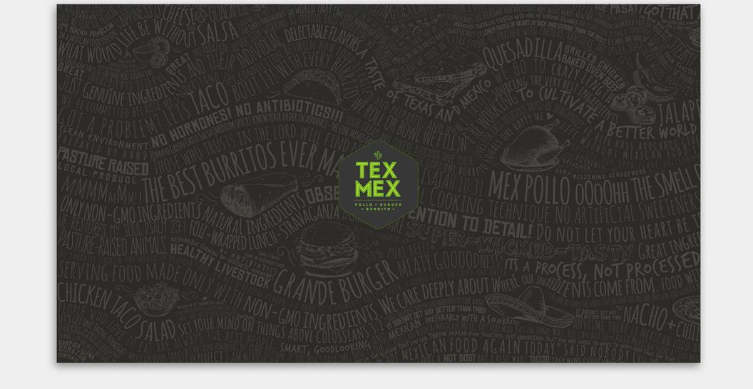 14-texmex-handheld-menu