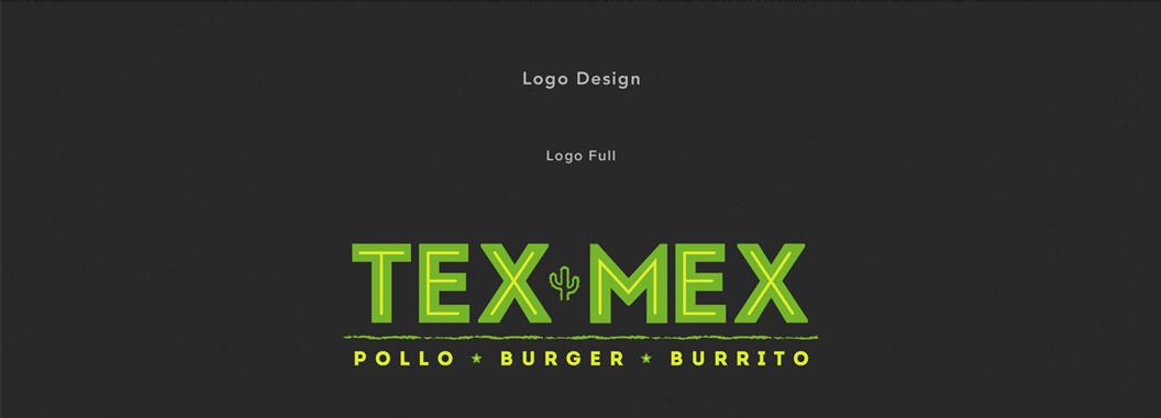 2-texmex-logo