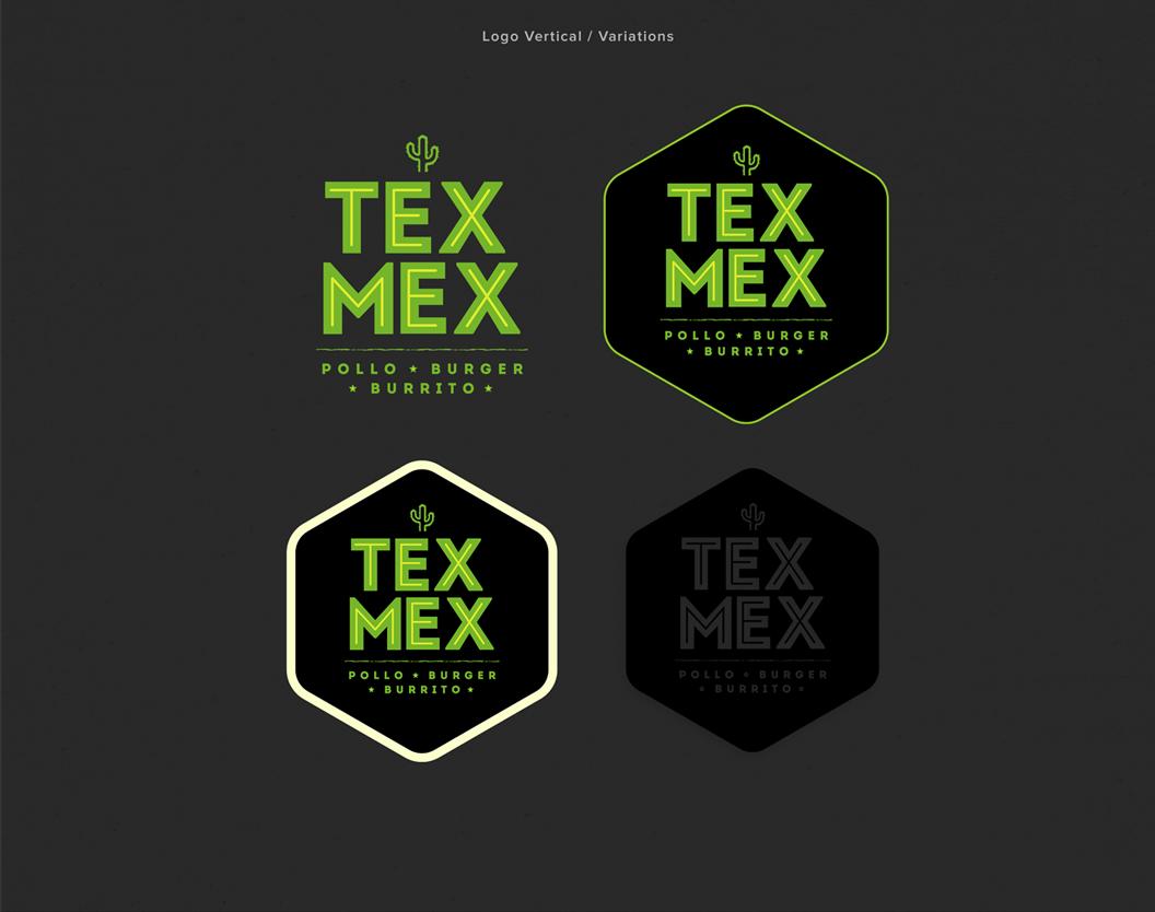 4-texmex-logo