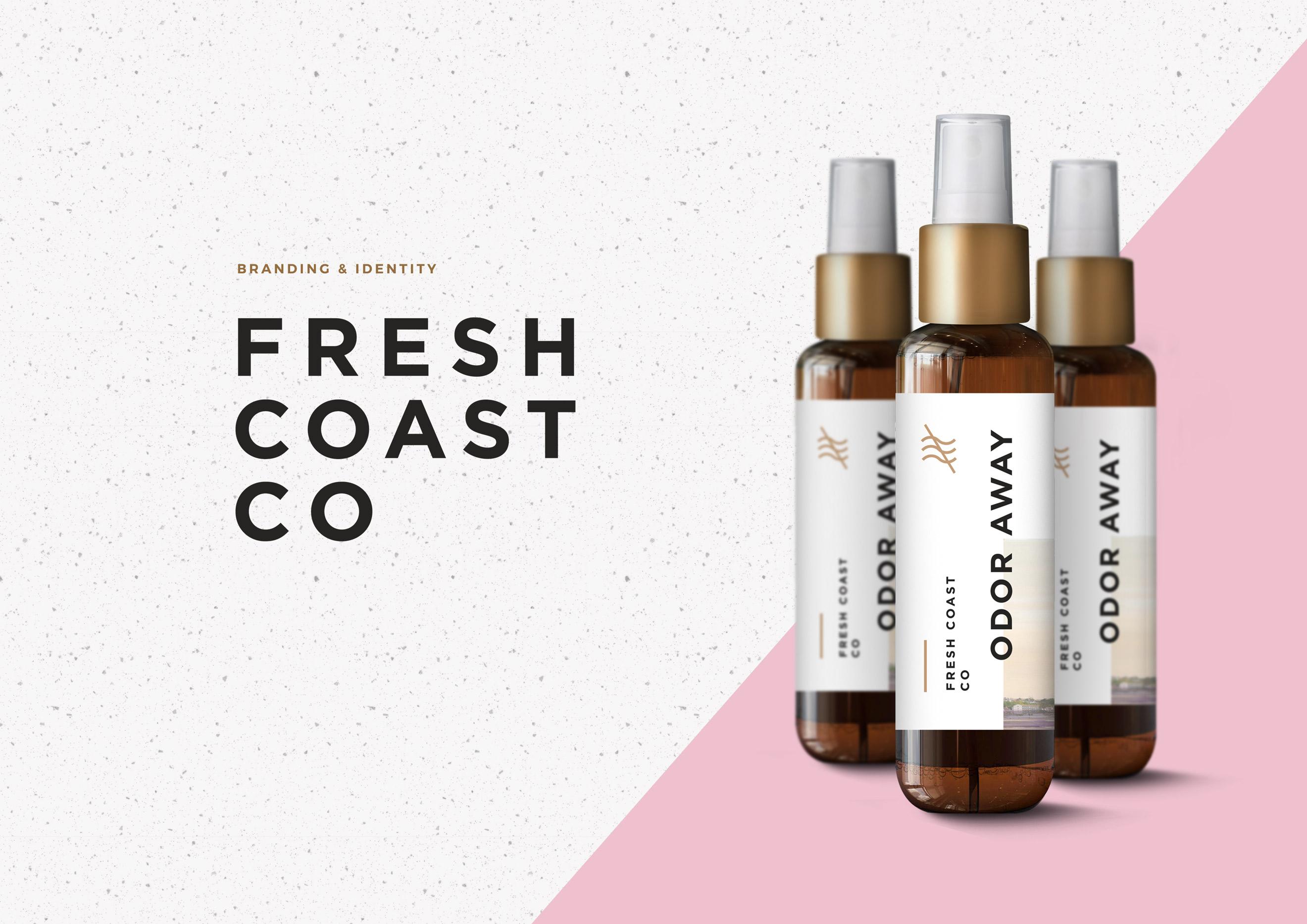 Fresh-Coast-1