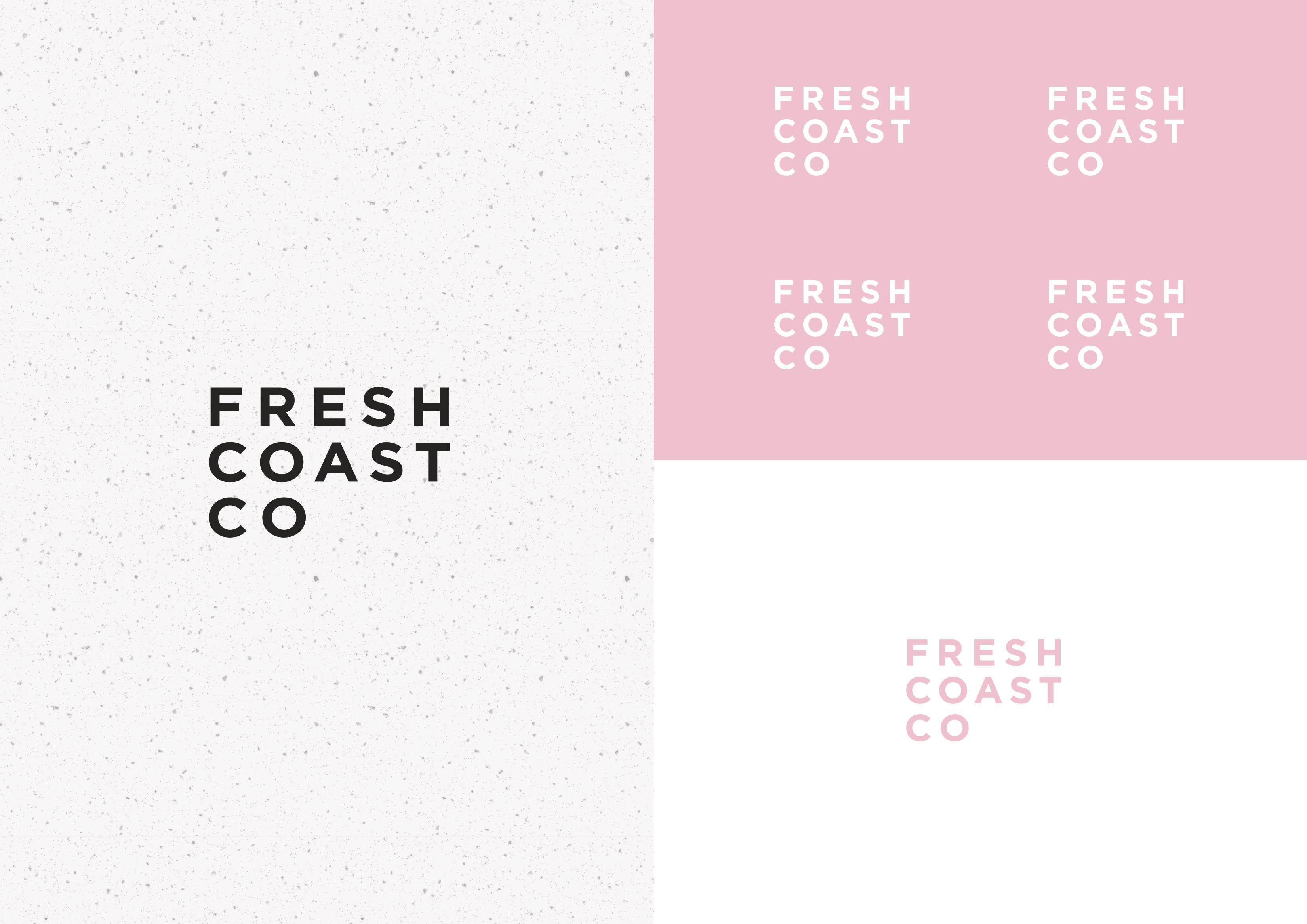 Fresh-Coast-2-Application