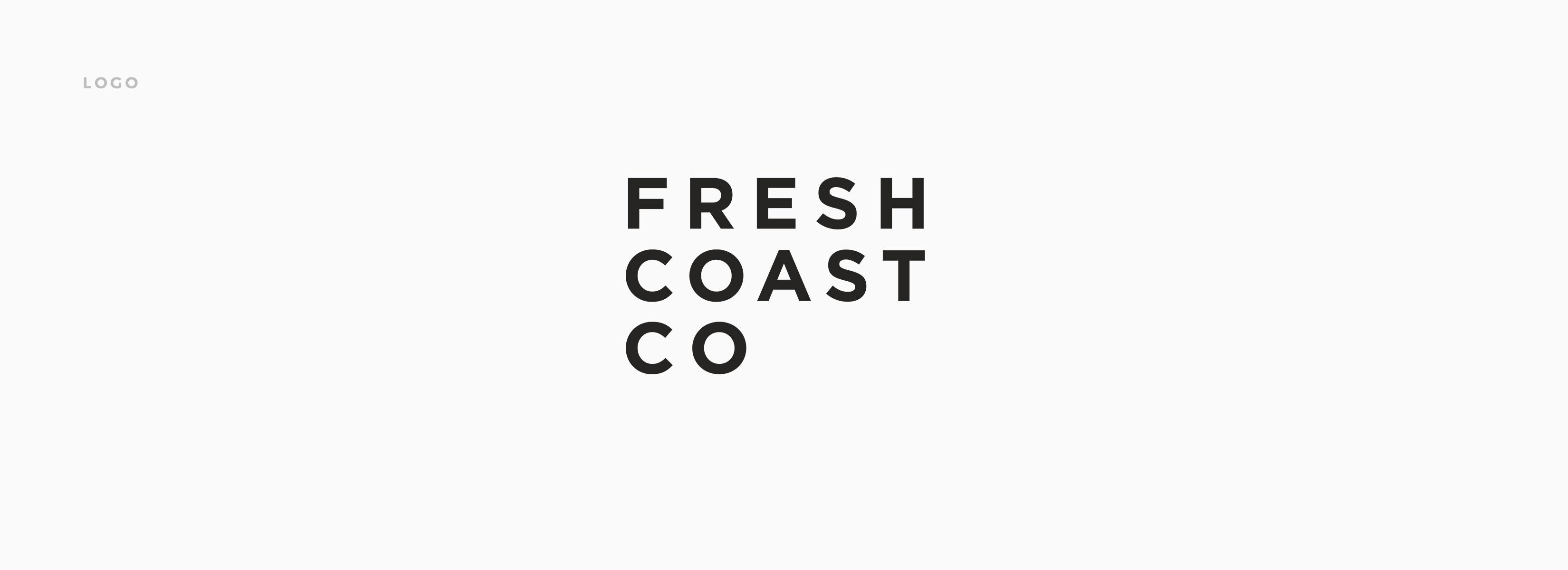 Fresh-Coast-2