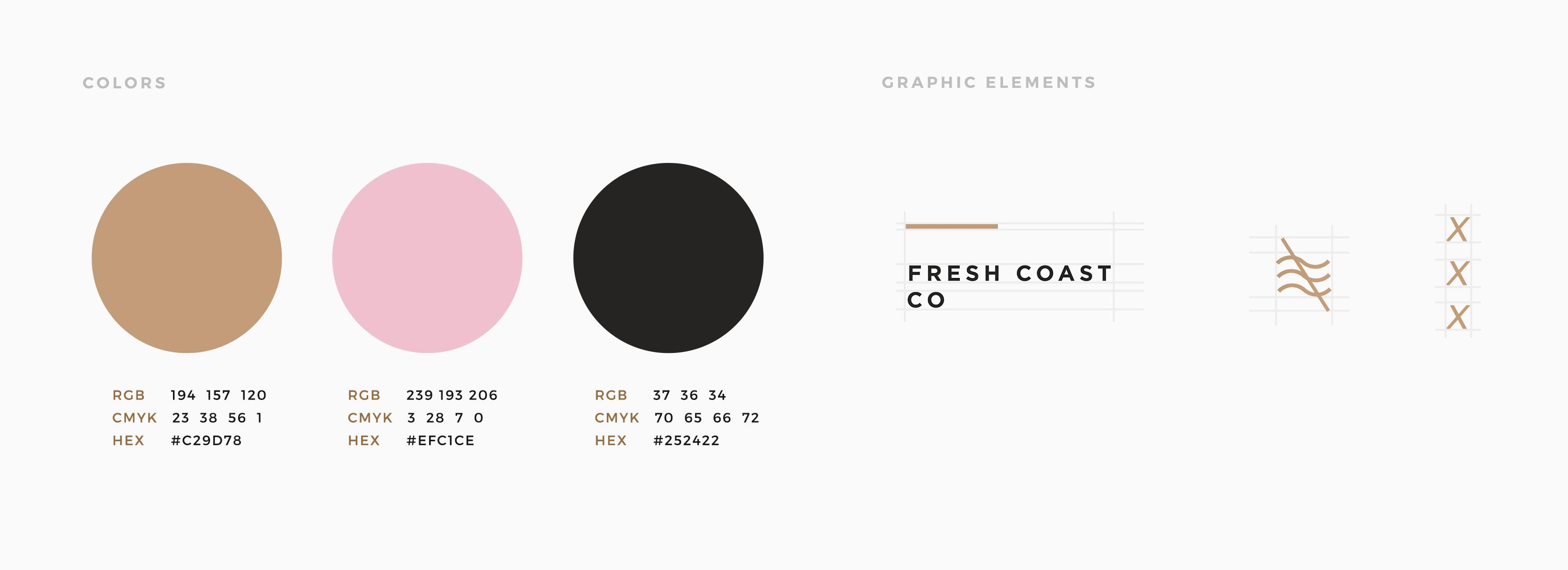 Fresh-Coast-3