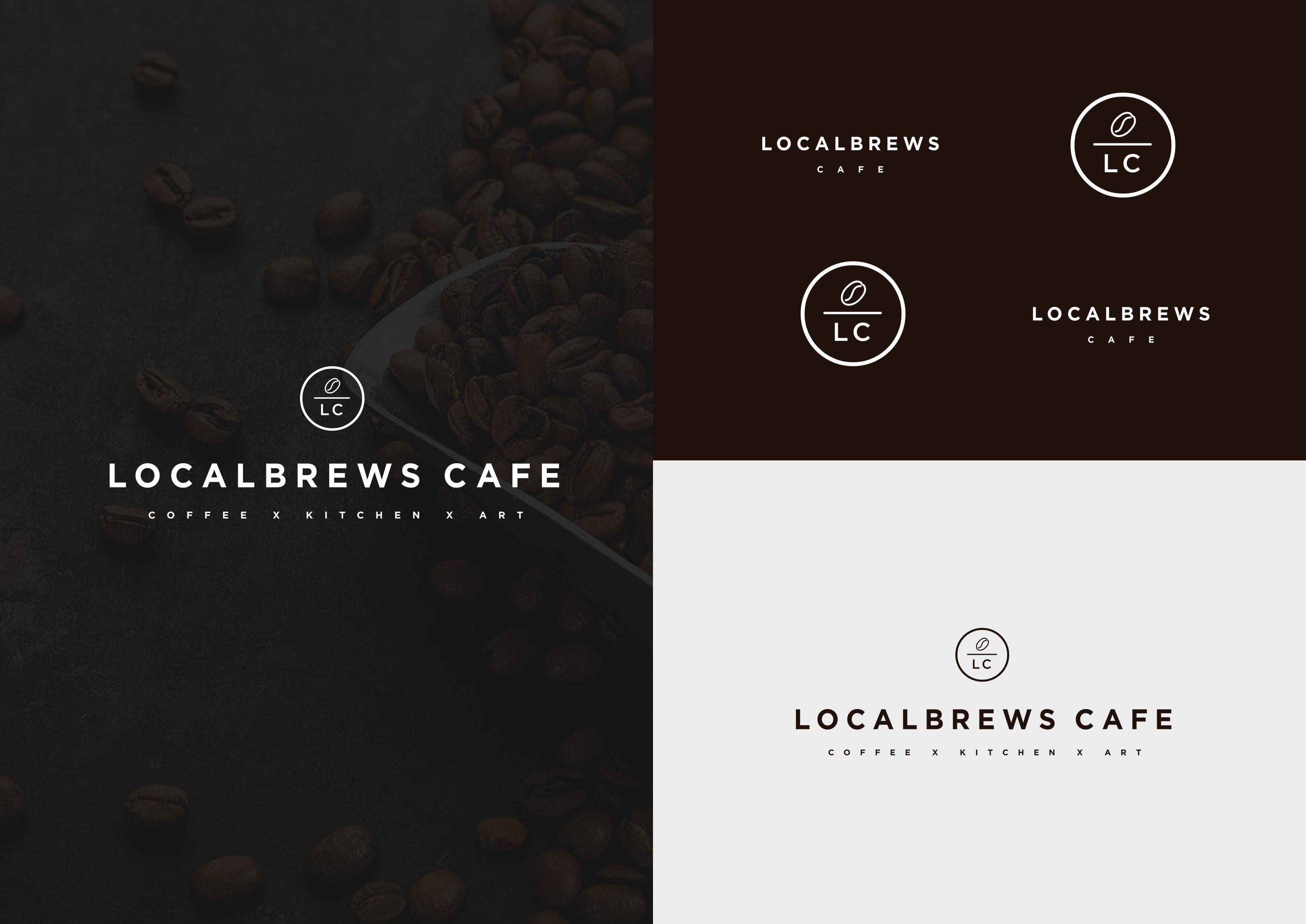 Localbrews-3-Application