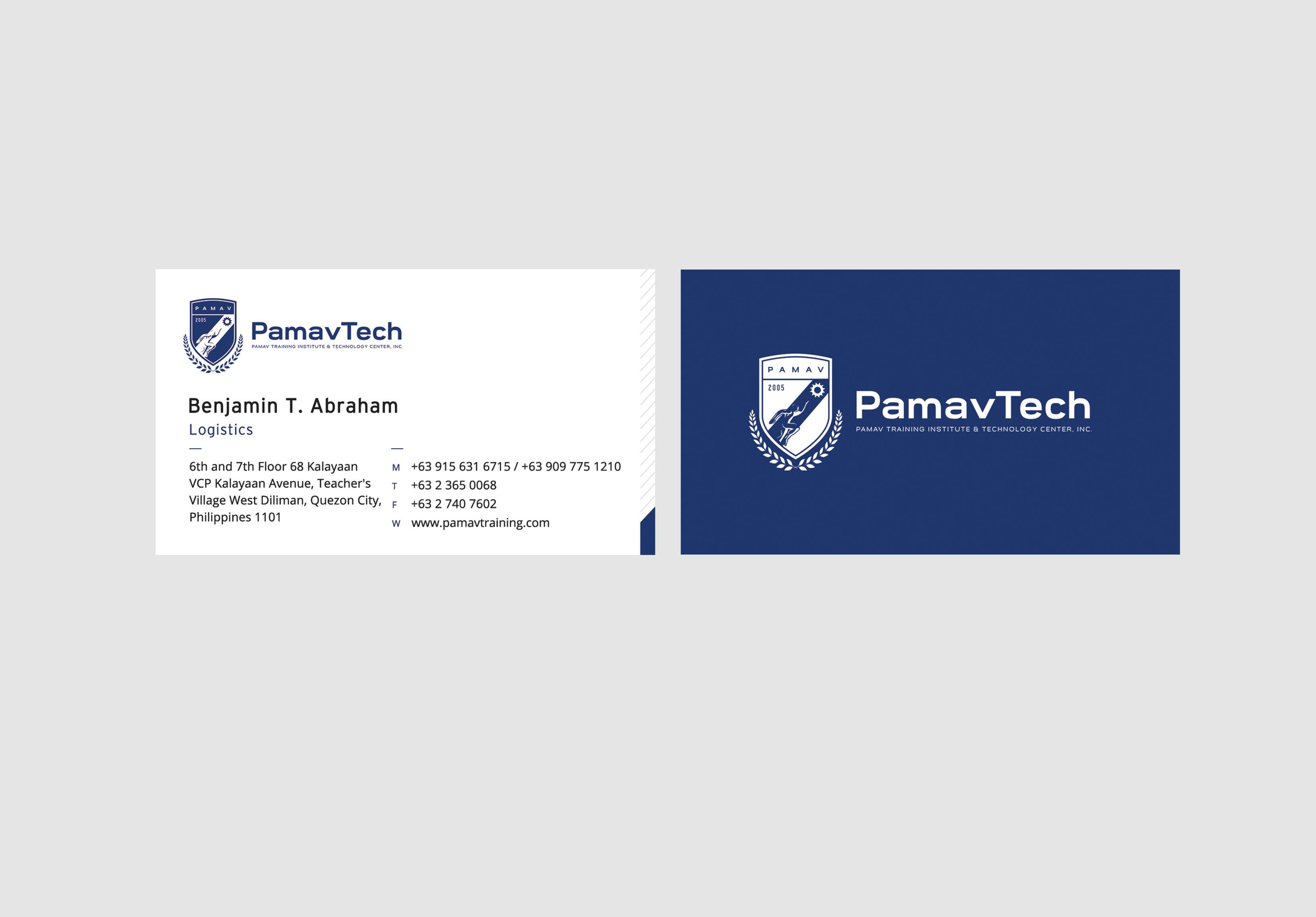 Pamavtech-6