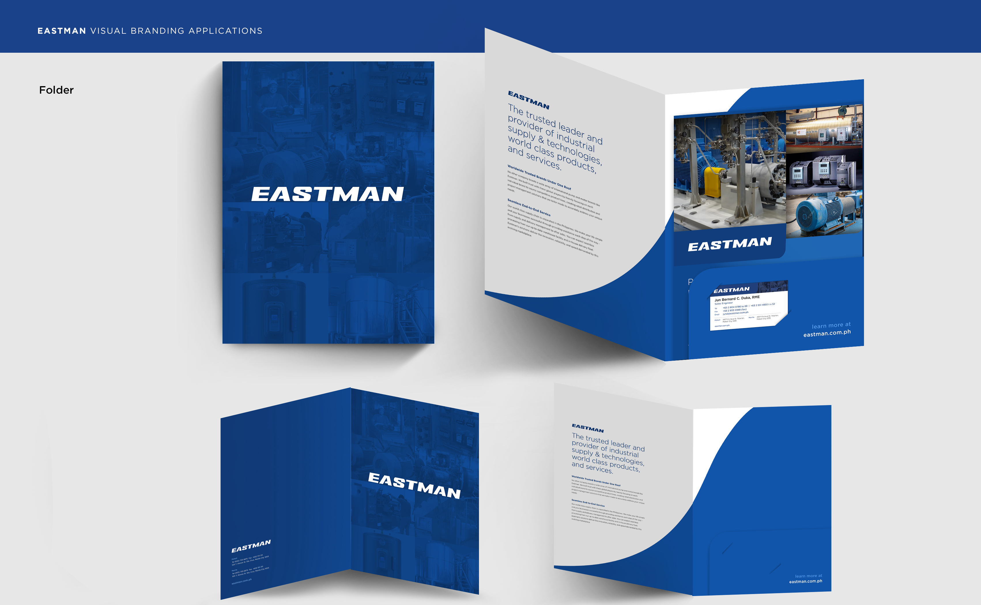 Branding-Documentation-3-Collaterals-e
