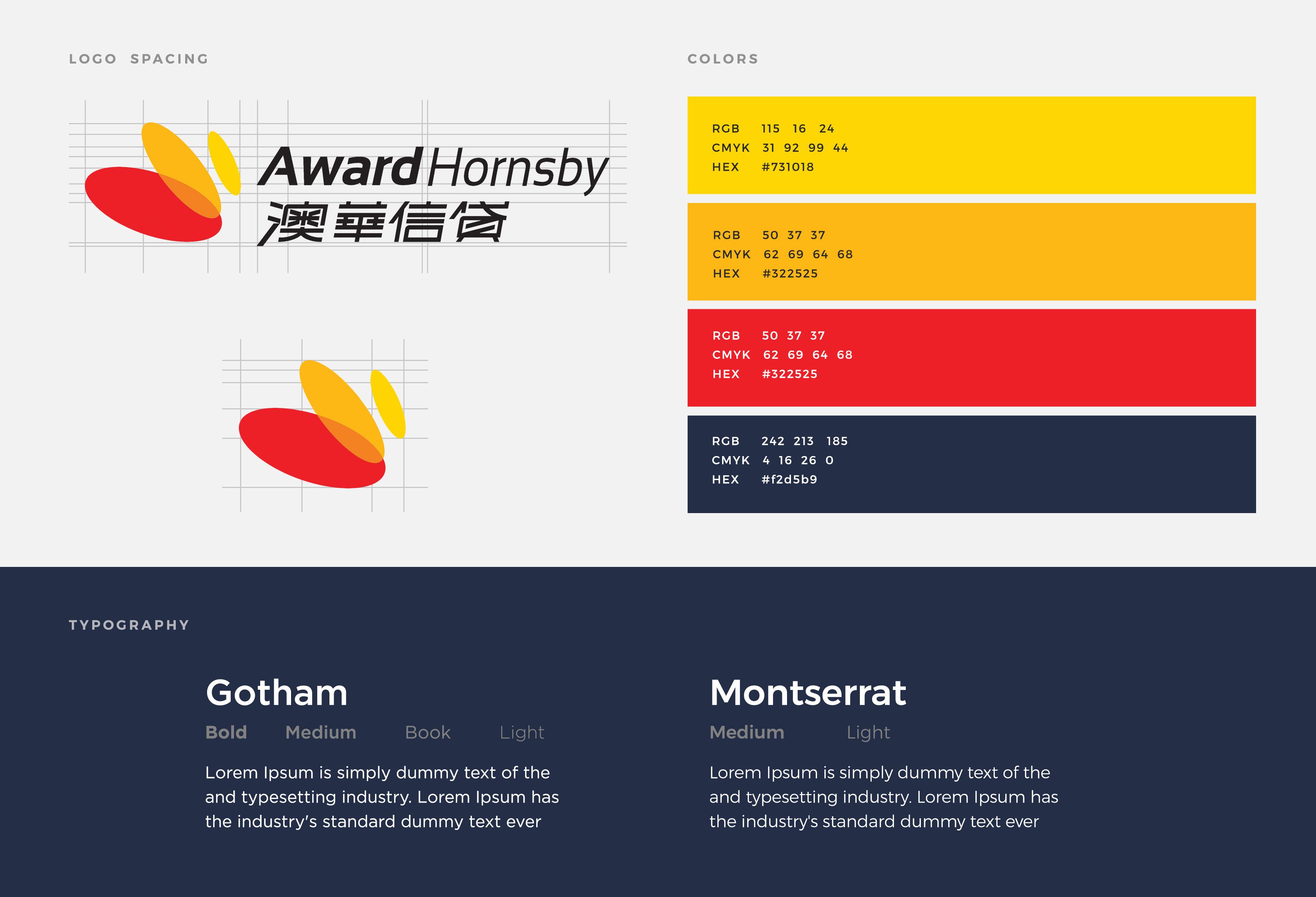 1-AwardHornsby-Branding-v2