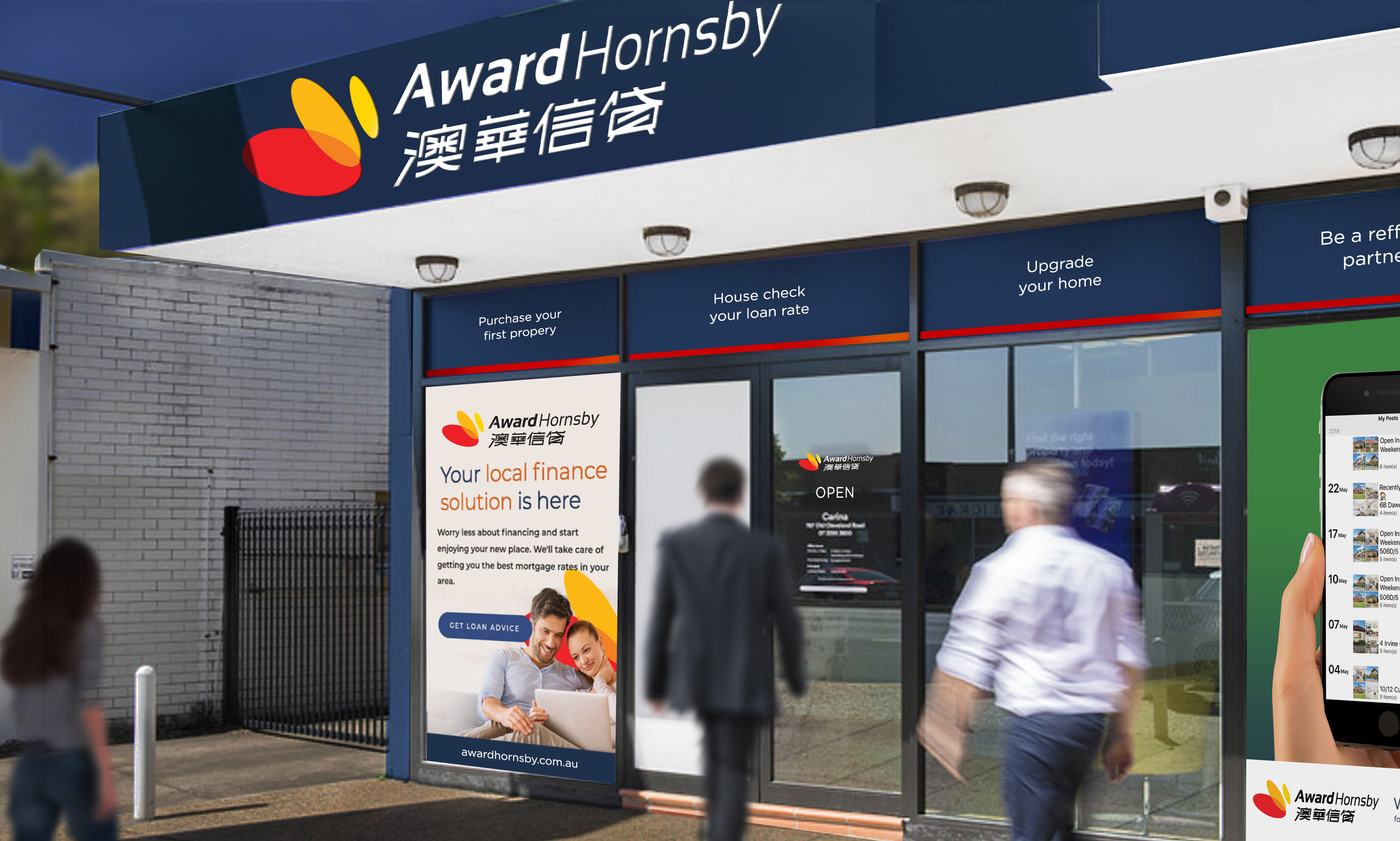 1-AwardHornsby-Special-1