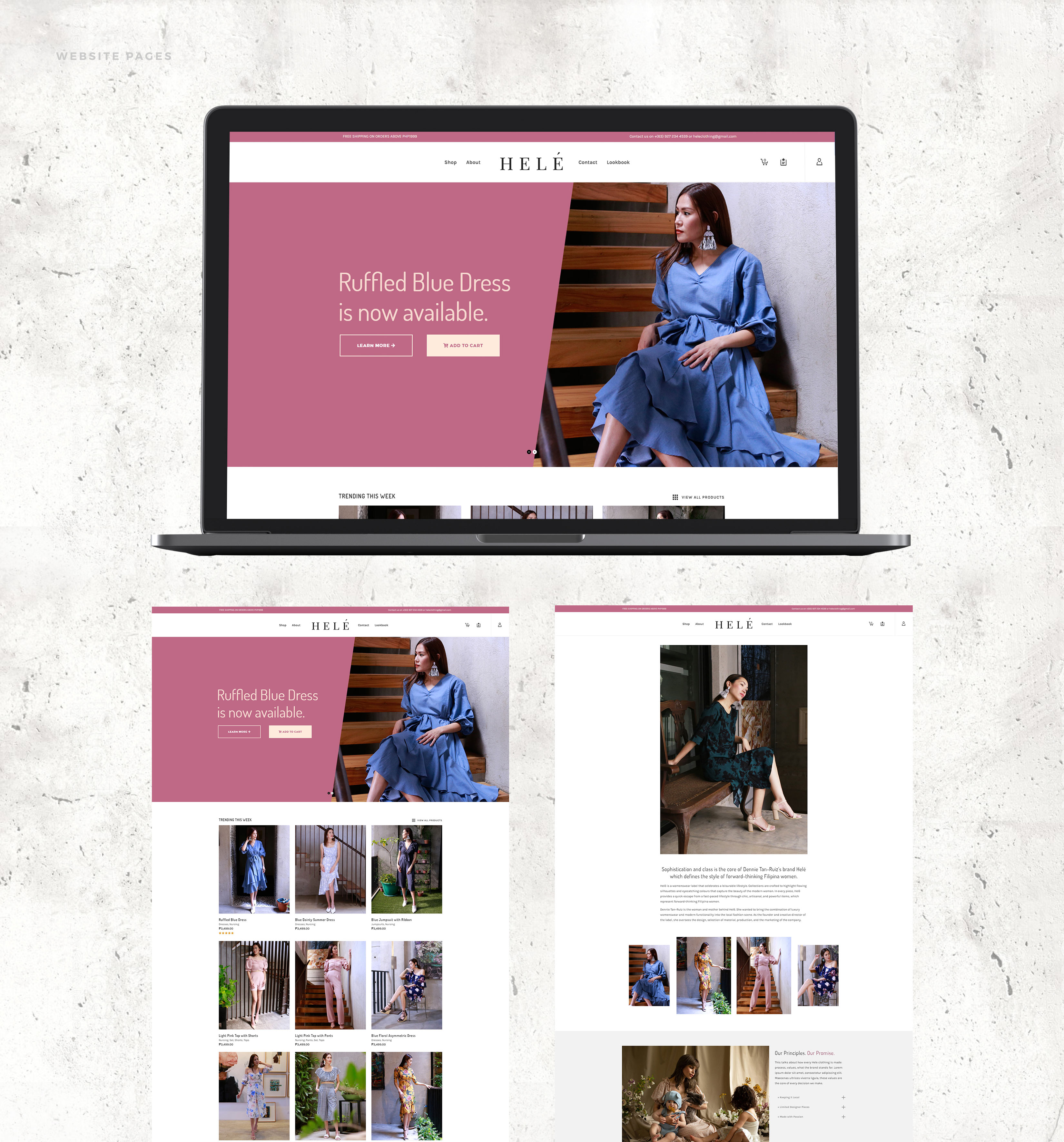 4-Website-Pages-1-A