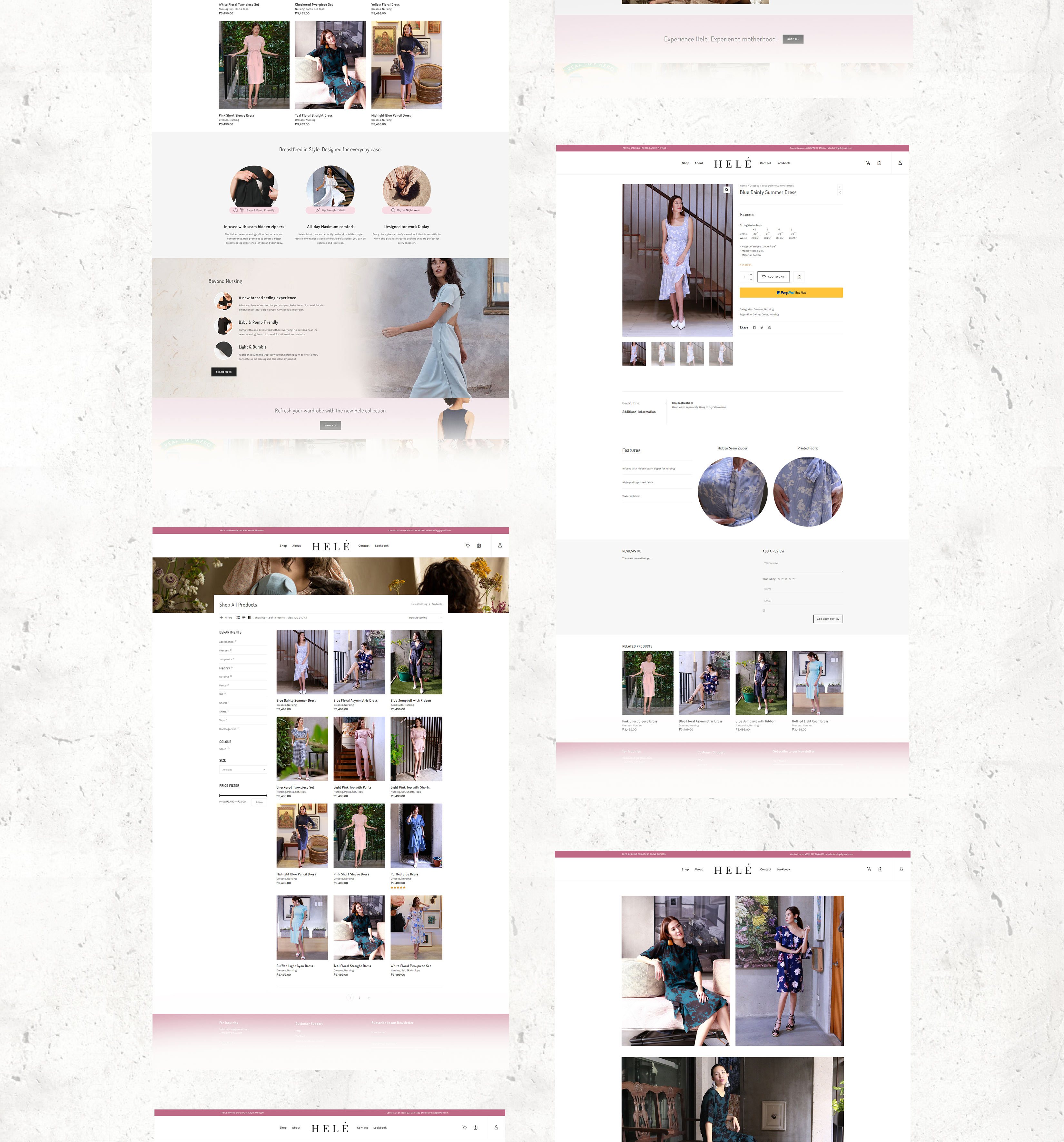 4-Website-Pages-1-B