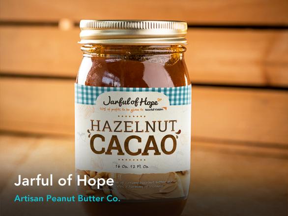 jarful,hope,cacao,hazelnut,marc,ruiz,designer,studio,united,states