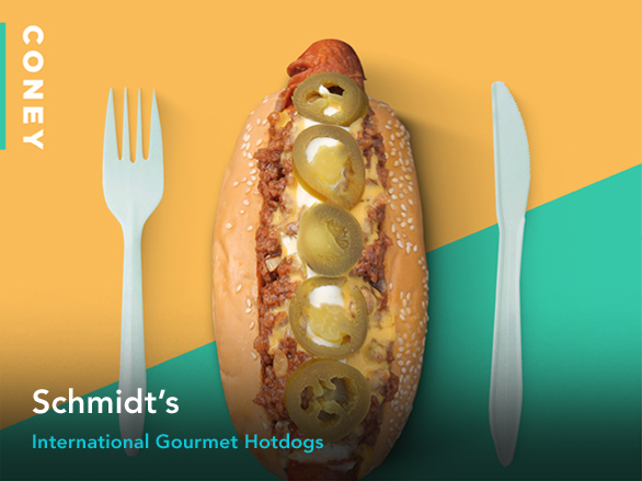 schmidts,gourmet,hotdogs,international,maginhawa,streat,facebook,metro,marc,ruiz