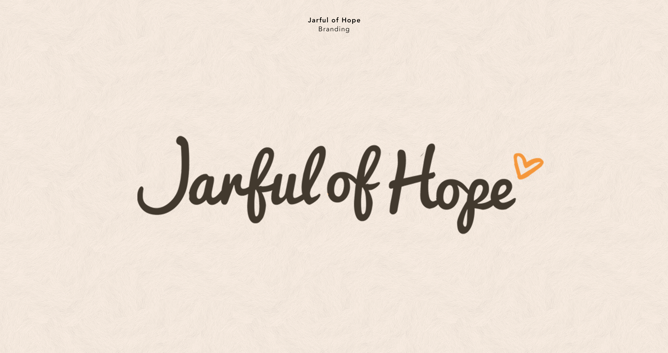 Jarful-of-Hope-1
