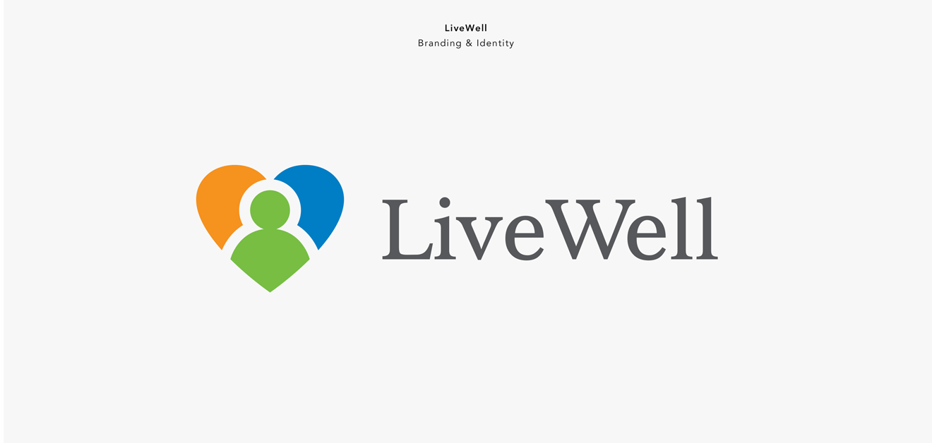 LiveWell-1
