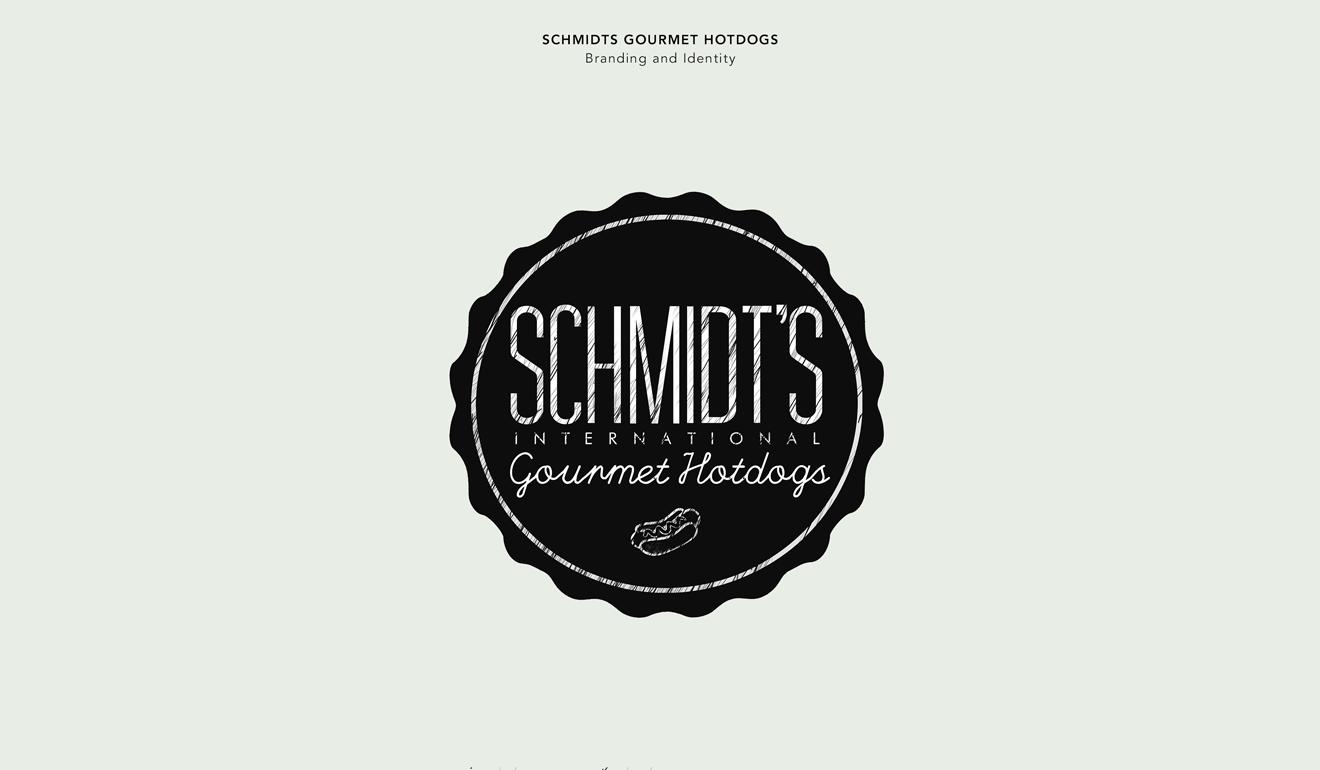 Schmidts-1