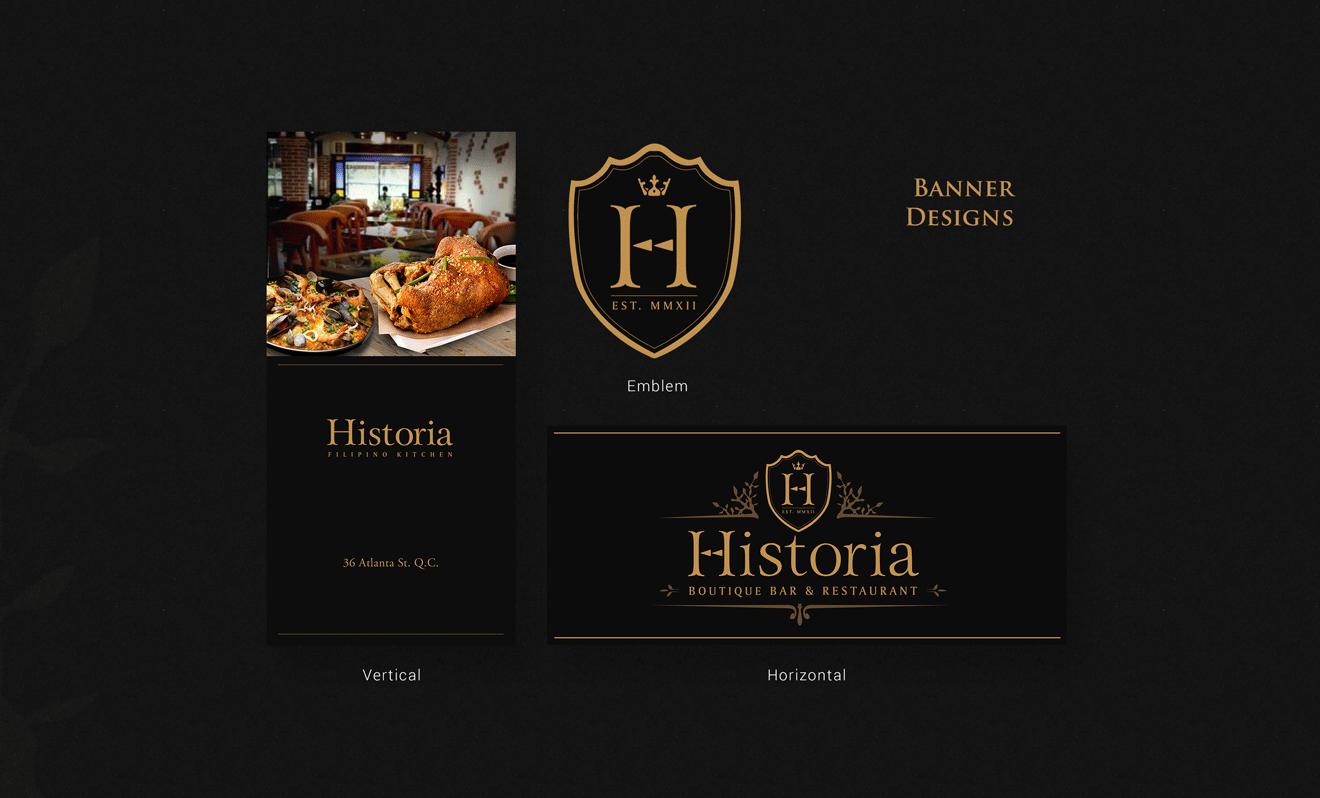 historia-4
