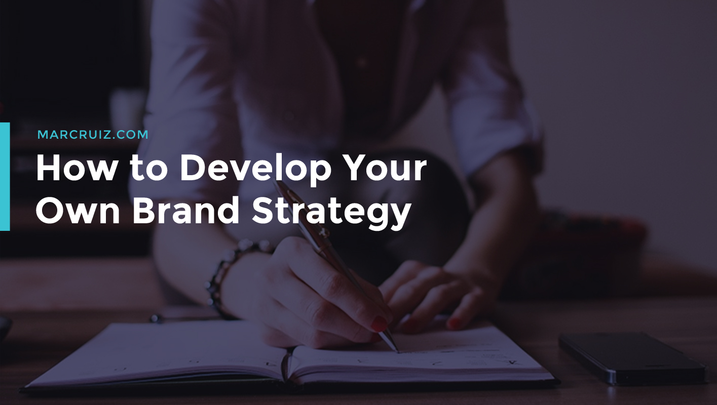 Blog-Developing-an-Effective-Brand-Strategy