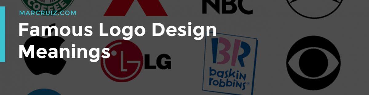 Blog-Famous-Logo-Design-Meanings