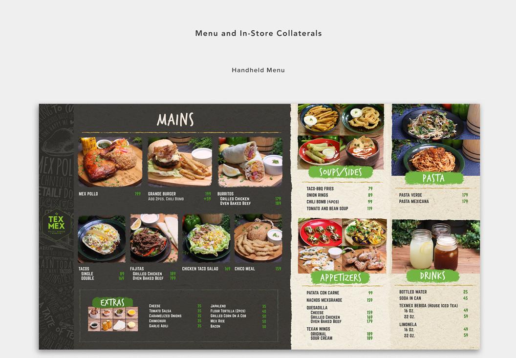 13-texmex-handheld-menu