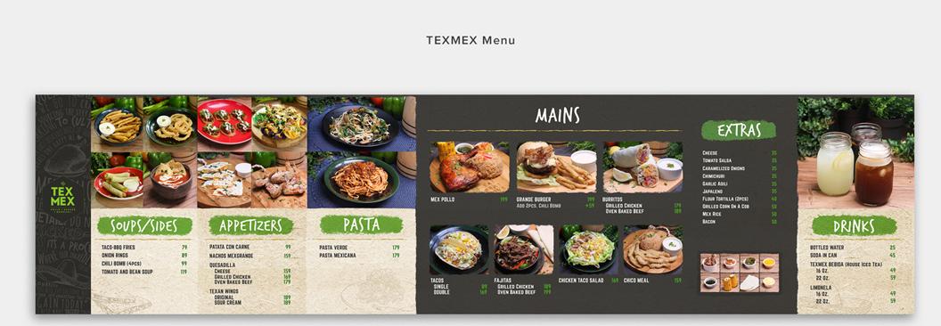 17-texmex-menu
