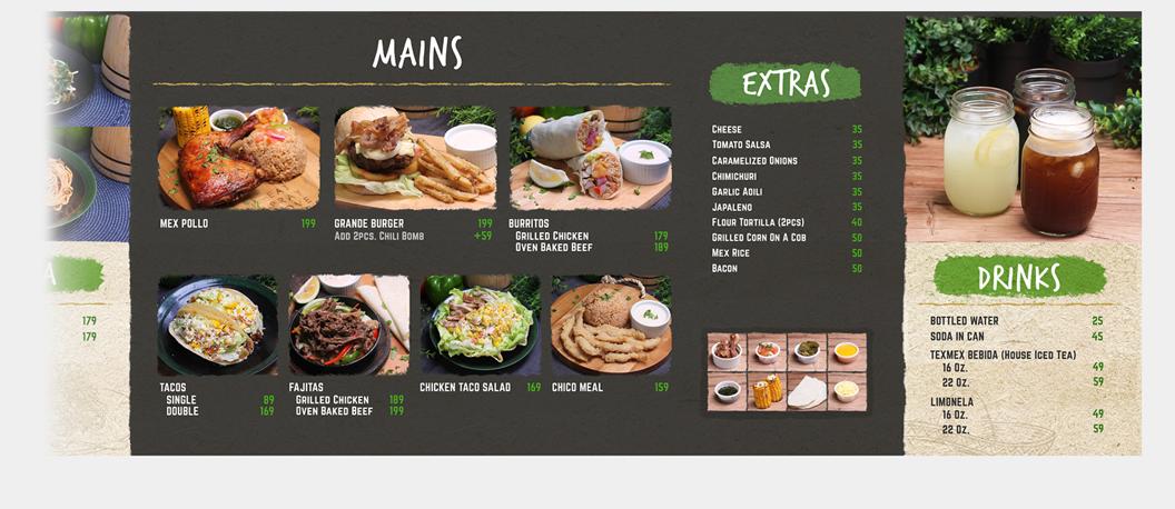 19-texmex-menu