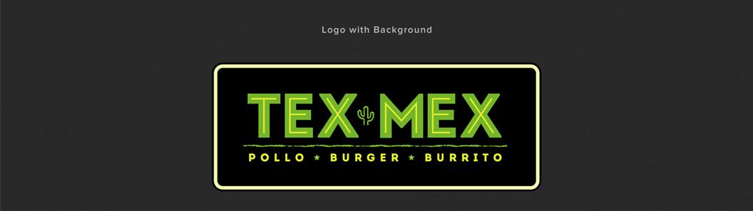 3-texmex-logo