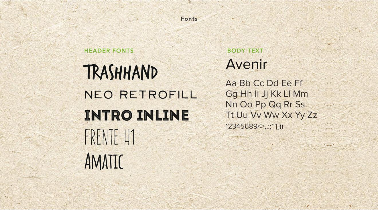 5-texmex-fonts