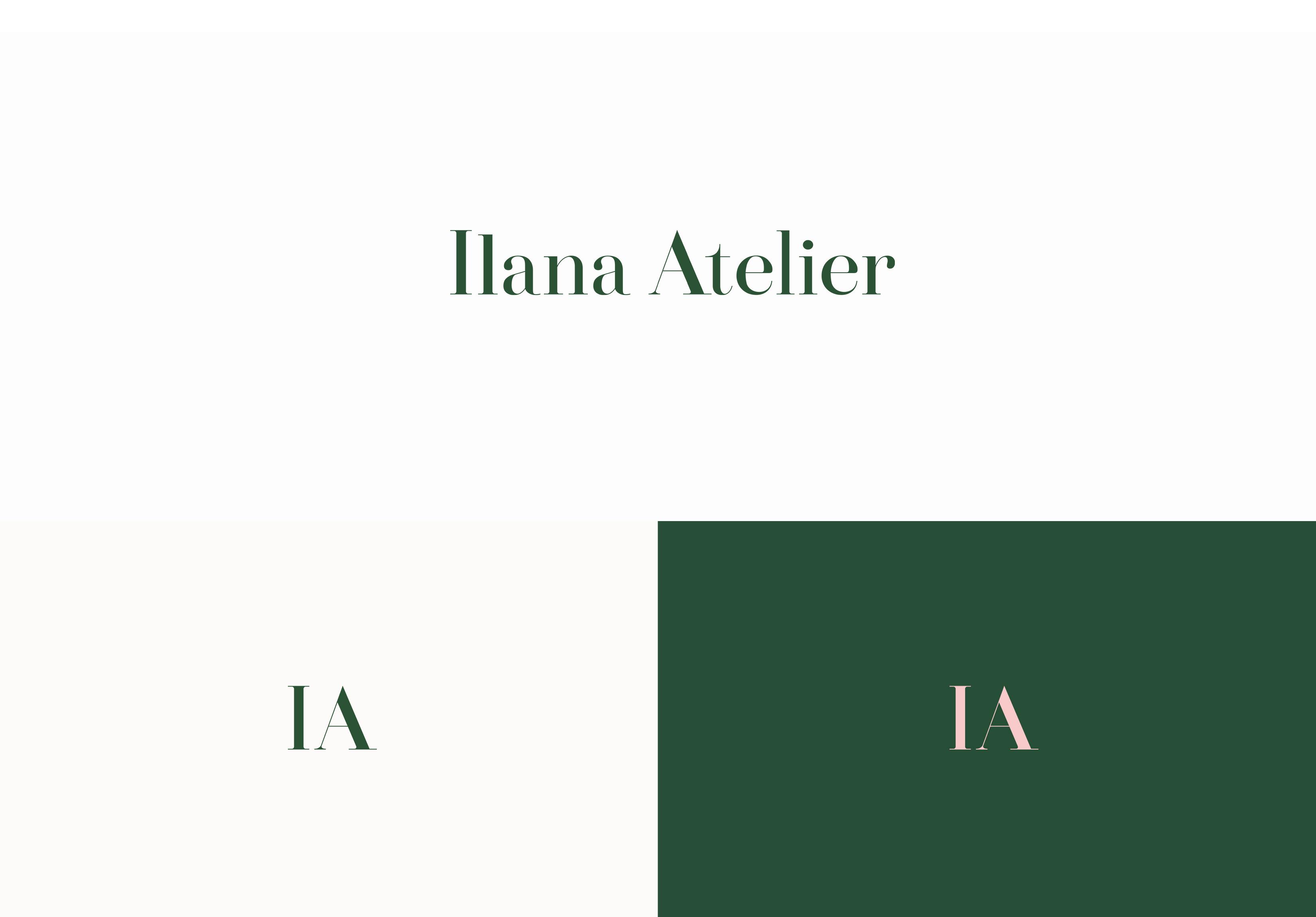 Ilana-Atelier-2