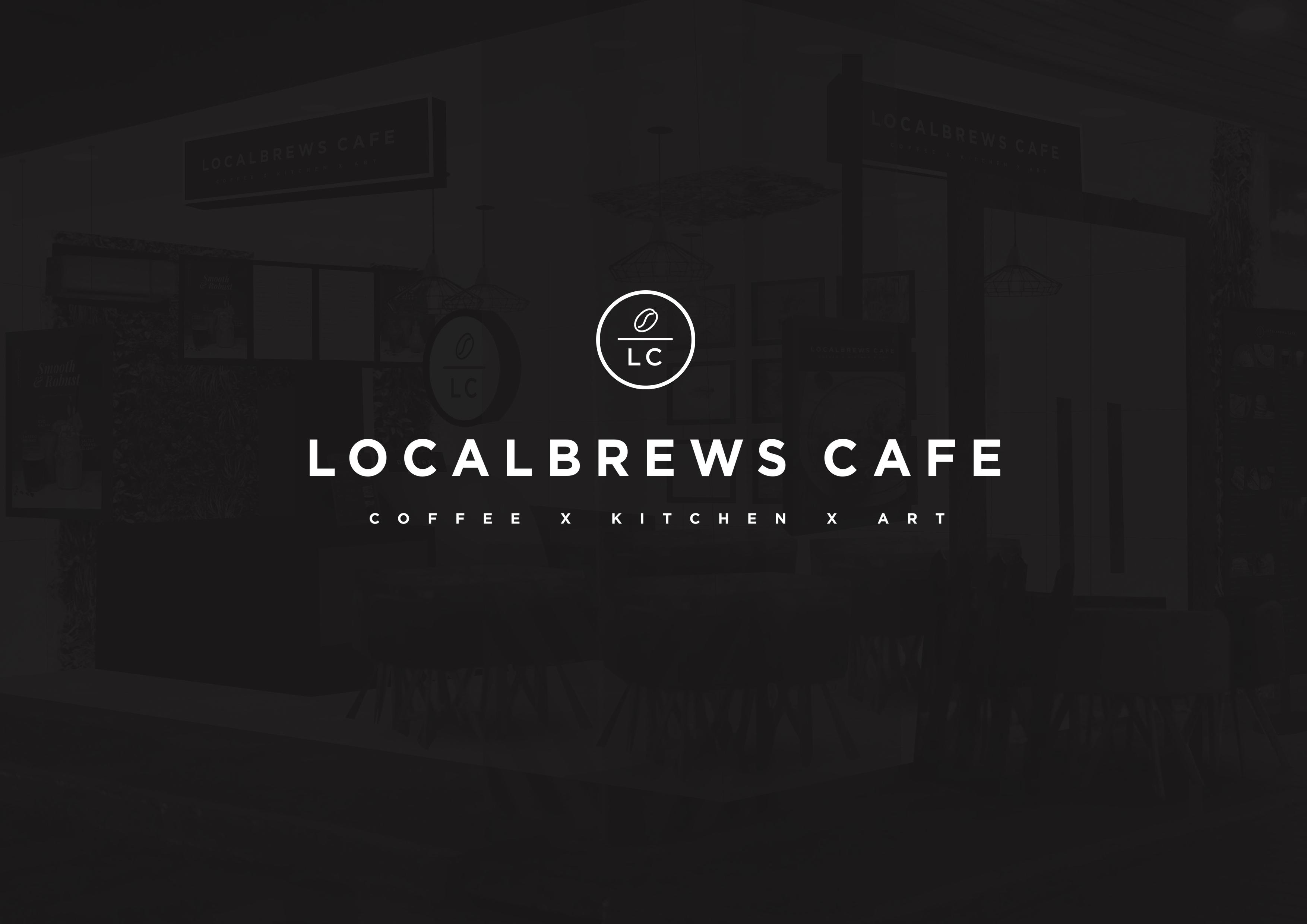Localbrews-1