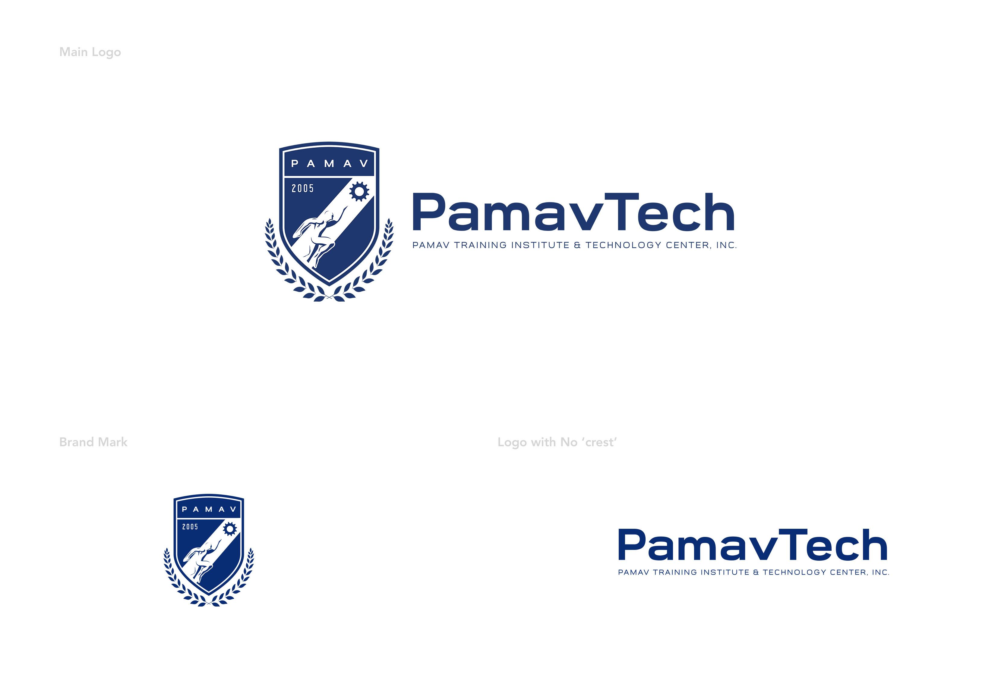 Pamavtech-2